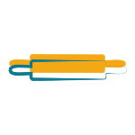 dcb-icon-infobox-deegroller